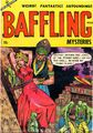 Baffling Mysteries Vol 1 20