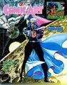 Comic Art Vol 1 85