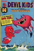 Devil Kids Starring Hot Stuff Vol 1 67