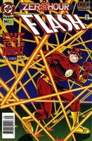 Flash Vol 2 94