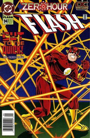 Flash Vol 2 94.jpg