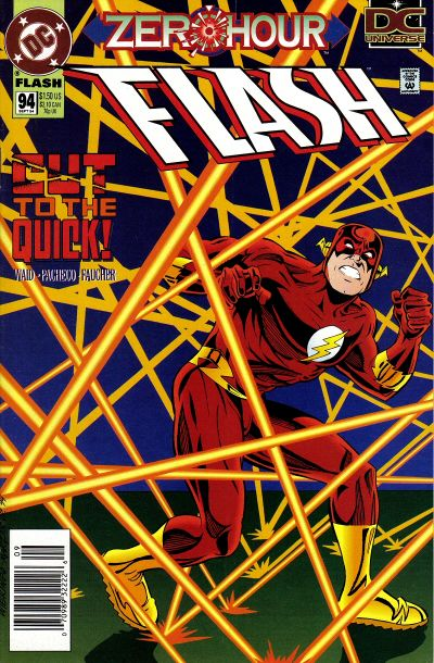 Flash Vol 2 94