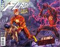 Flash Vol 4 19