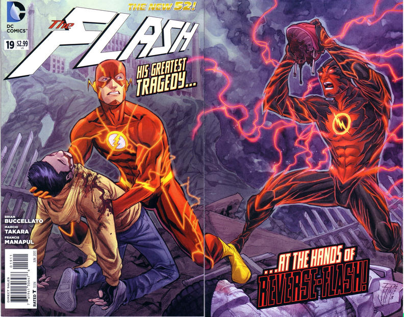 Flash Vol 4 19