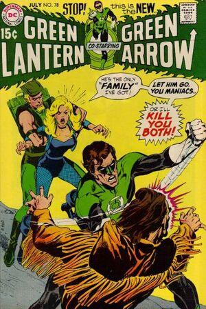 Green Lantern Vol 2 78.jpg