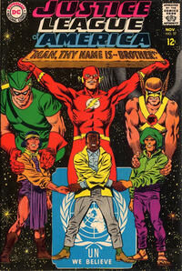 Justice League of America Vol 1 57.jpg