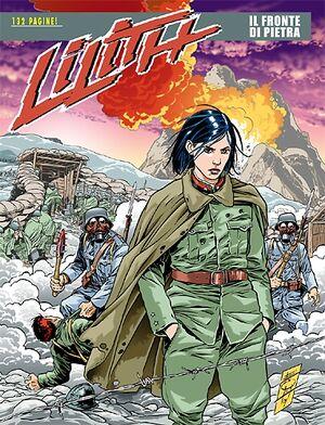 Lilith Vol 1 3.jpg