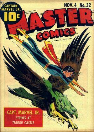 Master Comics Vol 1 32.jpg