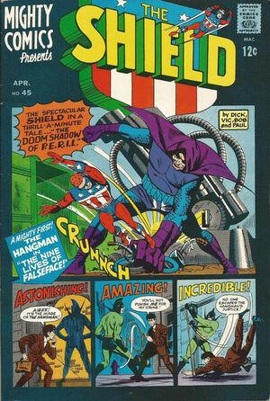 Mighty Comics Vol 1 45.jpg