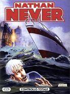 Nathan Never Vol 1 207