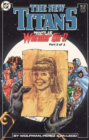 New Teen Titans Vol 2 51.jpg