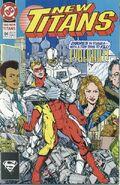 New Titans Vol 1 94