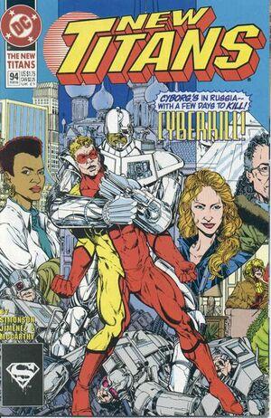 New Titans Vol 1 94.jpg