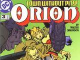 Orion Vol 1 3