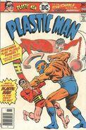 Plastic Man Vol 2 15
