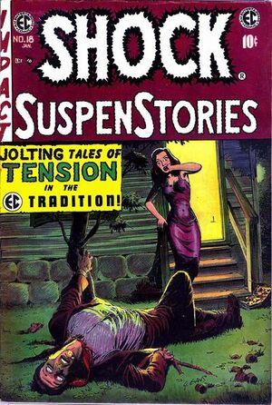 Shock SuspenStories Vol 1 18.jpg