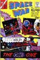 Space War Vol 1 21