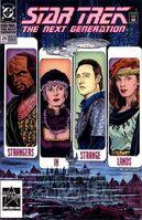 Star Trek The Next Generation Vol 2 26