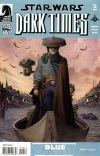 Star Wars Dark Times Vol 1 13.jpg