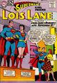 Superman's Girlfriend, Lois Lane Vol 1 36