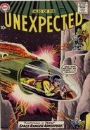 Tales of the Unexpected Vol 1 43