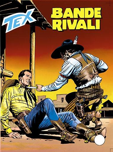 Tex Vol 1 403