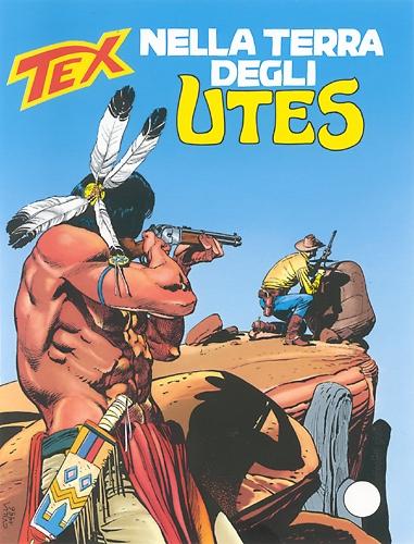 Tex Vol 1 424