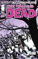 The Walking Dead Vol 1 79