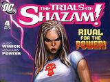 Trials of Shazam Vol 1 4