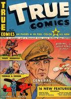 True Comics Vol 1 11