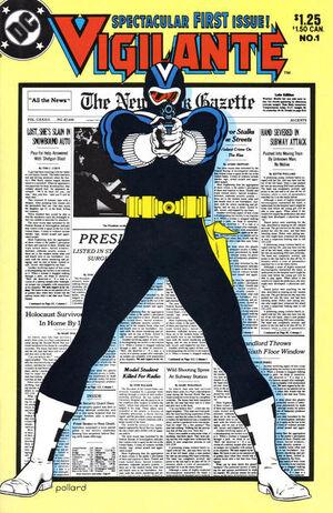 Vigilante Vol 1 1.jpg
