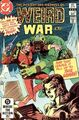 Weird War Tales Vol 1 123