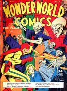 Wonderworld Comics Vol 1 7