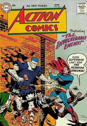 Action Comics Vol 1 226.jpg