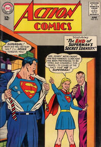 Action Comics Vol 1 313.jpg