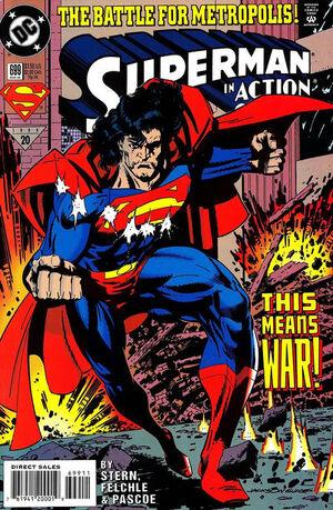 Action Comics Vol 1 699.jpg