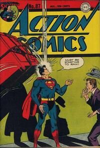 Action Comics Vol 1 87.jpg