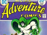 Adventure Comics Vol 1 433