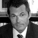 Antonio Zamberletti