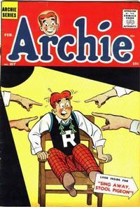 Archie Vol 1 107