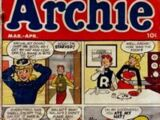 Archie Vol 1 79