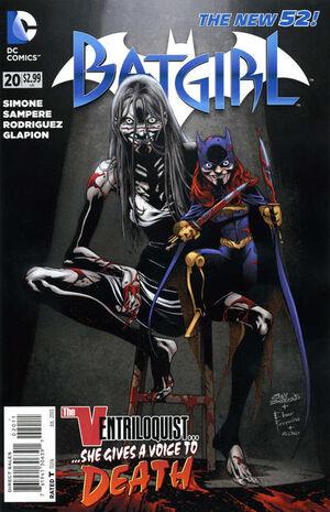 Batgirl Vol 4 20.jpg