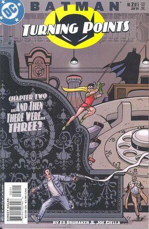 Batman Turning Points Vol 1 2.jpg