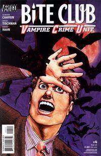 Bite Club Vampire Crime Unit Vol 1 4.jpg