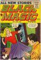 Black Magic Vol 1 38