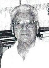 Carlo Cedroni