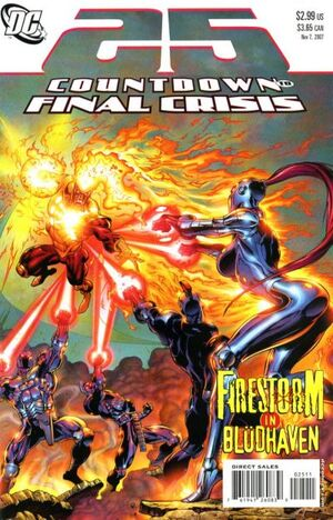 Countdown to Final Crisis Vol 1 25.jpg