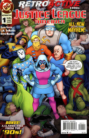 DC Retroactive Justice League of America The '90s Vol 1 1.jpg