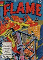 Flame Vol 1 8
