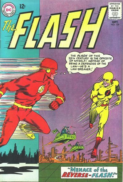 Flash Vol 1 139